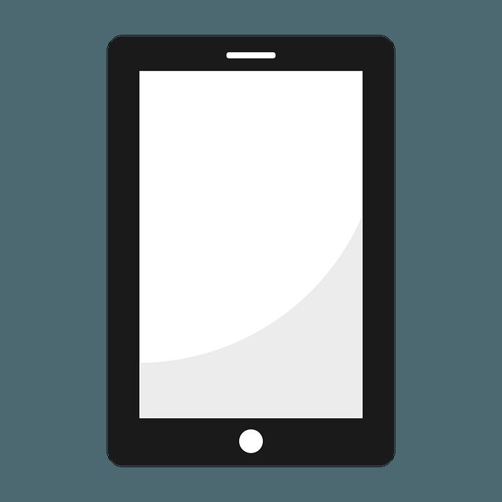 display-resolution