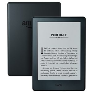 Is Kindle worth it
