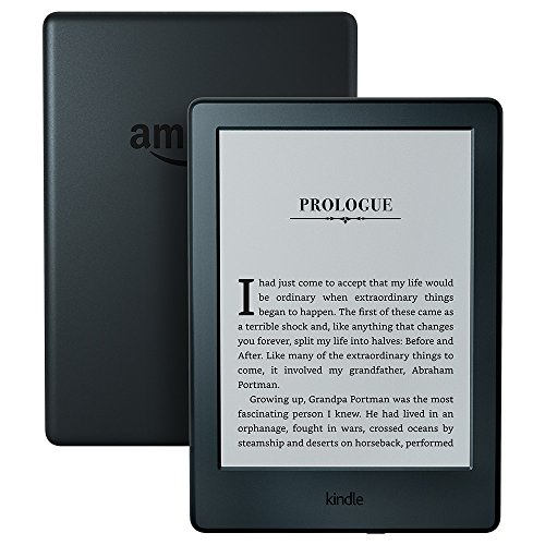 Is a Kindle worth it featured image
