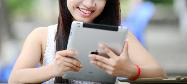 ipad mini or ipad air - choose the mini for day to day use