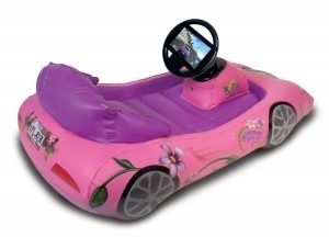sports-car-kindle-mount-cover-for-kids