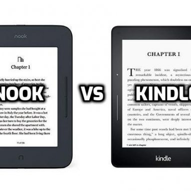 kindle fire tablet Archives - Electronic Book Reading Device